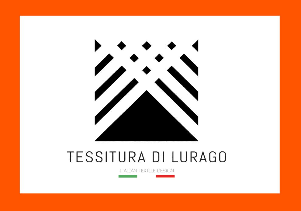 Tessitura di Lurago - Sinapps Siti Web Milano