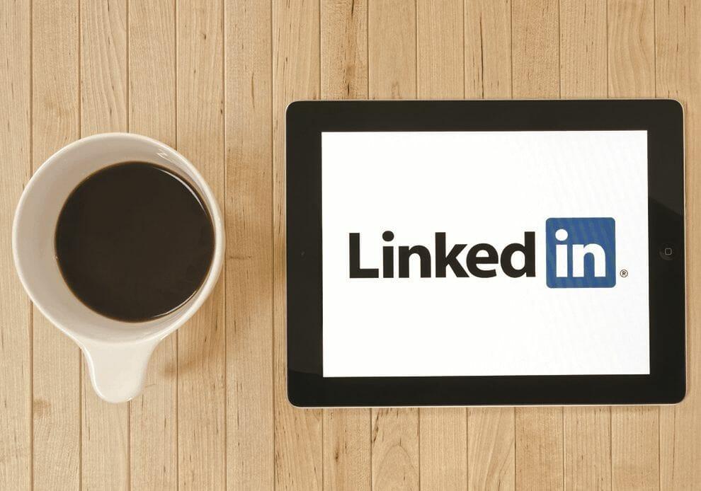 LINKEDIN - Sinapps Siti Web Milano