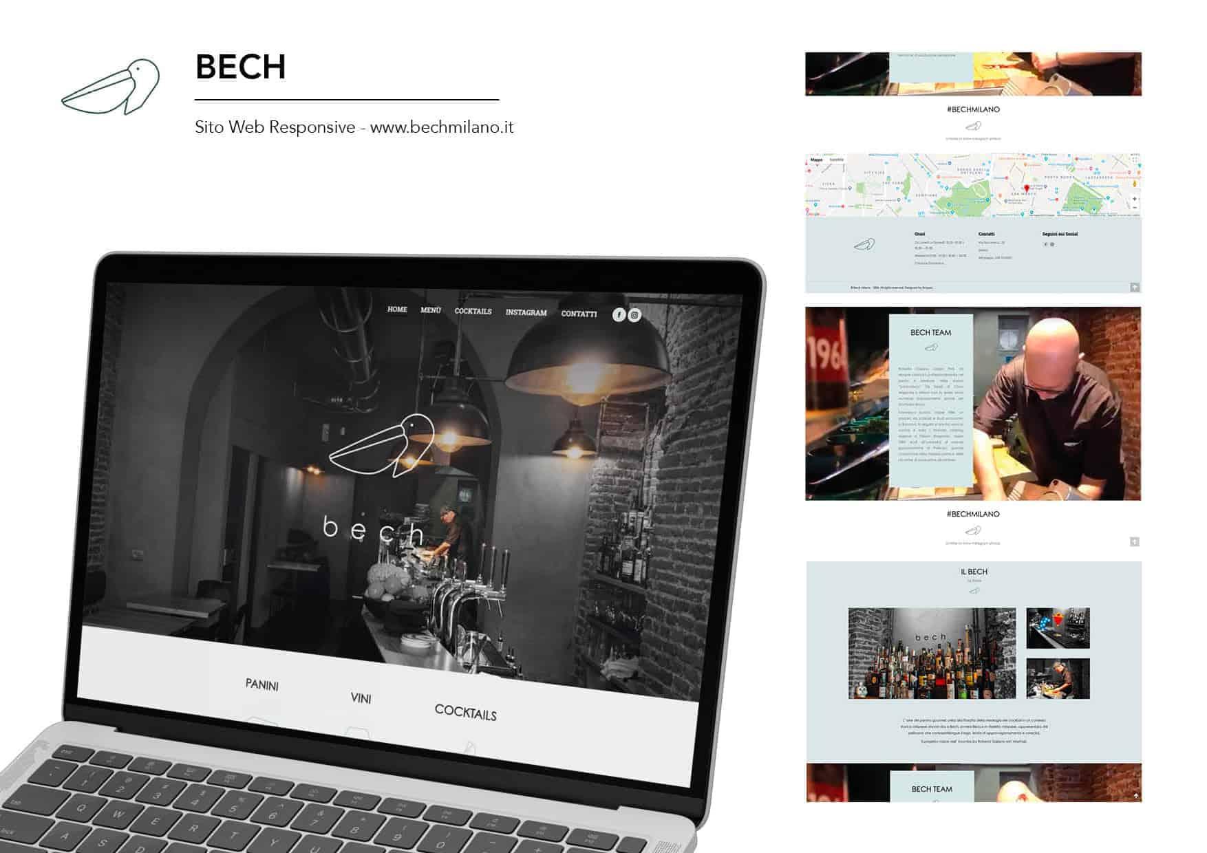 SLIDER_bech_website_mobile_2