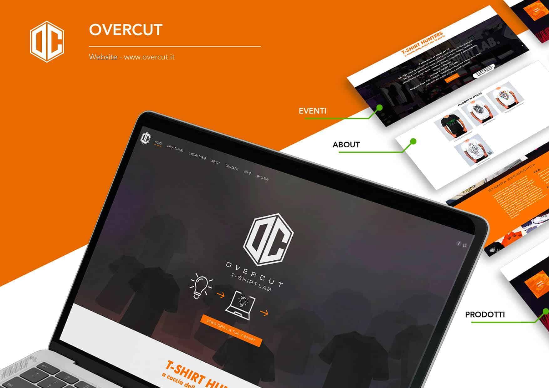 SLIDER_overcut_website_mobile_1