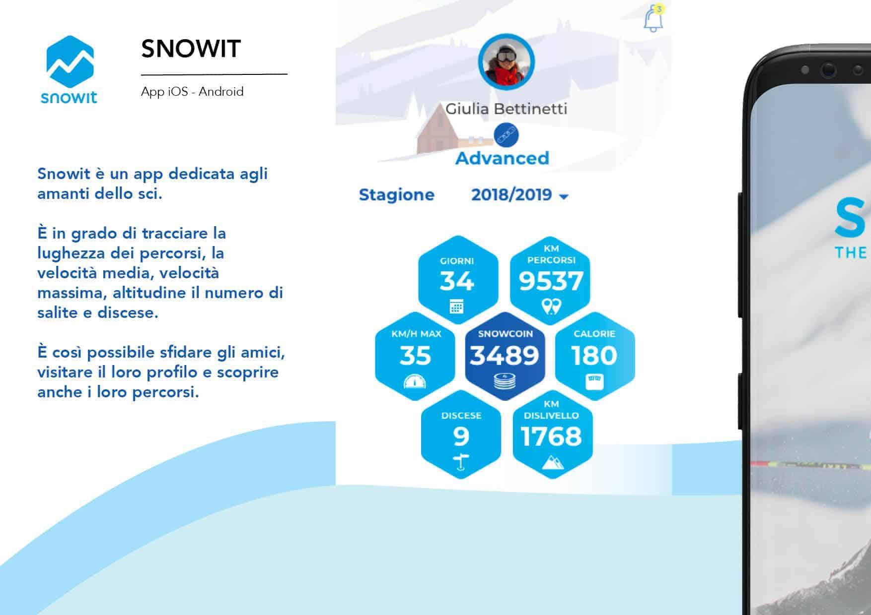 Slider_Snowit_1