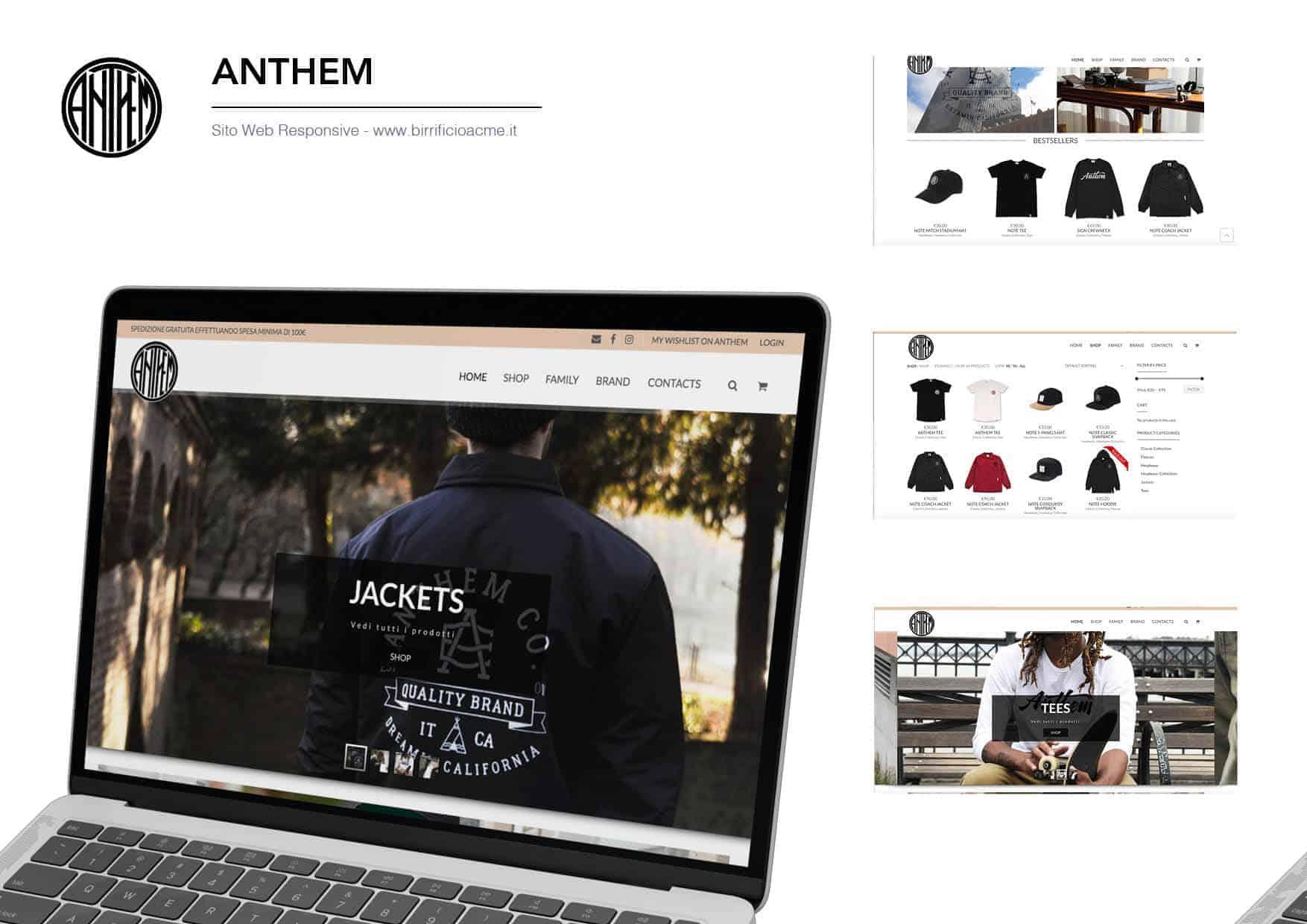 slider_Anthem_Mobile_1