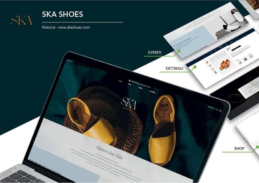 slider_Ska_Ecommerce_mobile_1